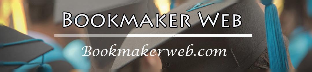 bookmakerweb